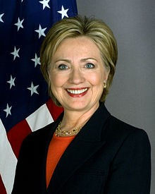 Hillary Clinton and Bretton Woods